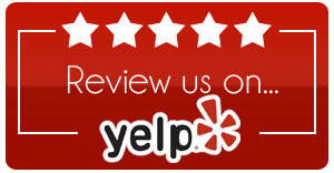 review-google-MySpine-Chiropractic-Center